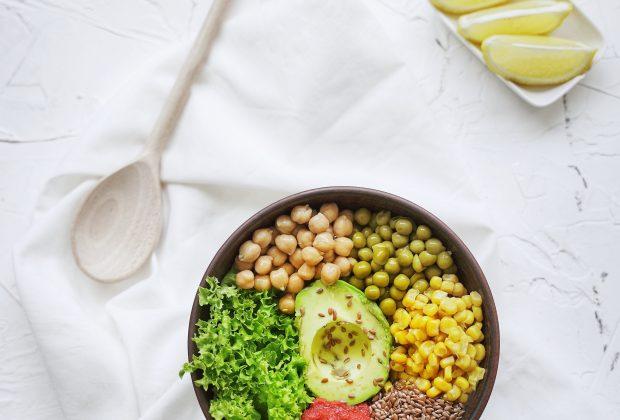 Dietetyczne obiady Najlepsze, a zarazem szybkie i proste przepisy na fit obiad!